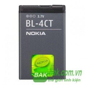 Nokia_Nokia_BL-4CT