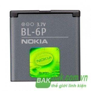 PIN-BL-6P-1
