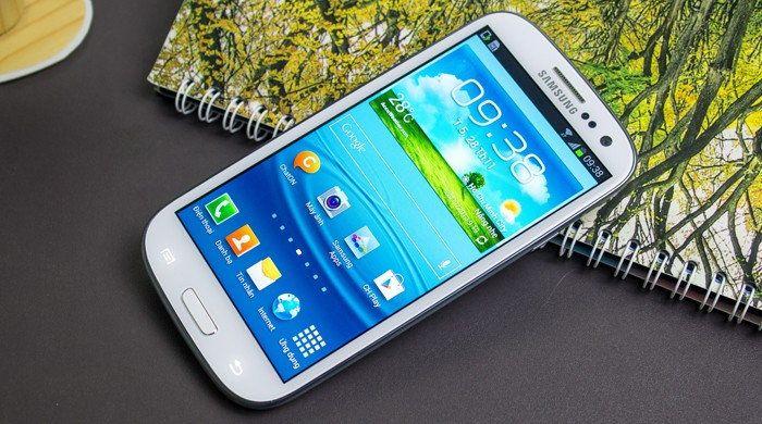 Samsung-Galaxy-S3-Trang-1
