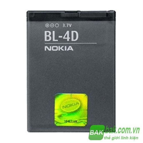 bl4d._brand-new-nokia-bl-4d-battery-for-e5-n8-n97-mini