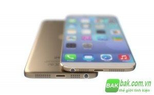 iphone-6-co-the-khong-so-huu-mat-kinh-sieu-ben