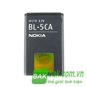 pin-nokia-bl-5ca