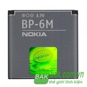 pin-nokia-bp-6m