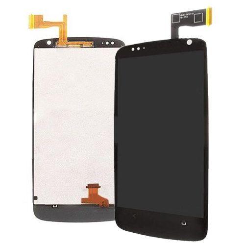 Màn hình cảm ứng HTC desire 500