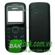 vo-nokia-1202-gia-re