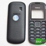 Vo-Nokia-1280-giá-rẻ