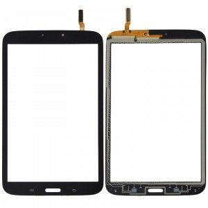 Cảm ứng samsung T310 Galaxy Tab 3 8.0