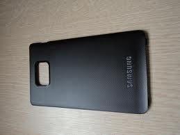 Lưng S2 đen