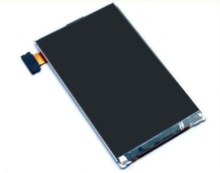 LCD-P990