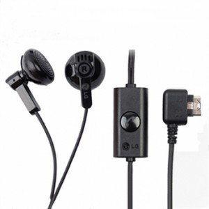 LG headset 1