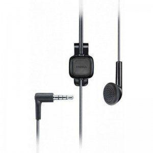 Nokia_Headset_WH_102(Black)-800x800