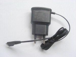 Samsung-i9100