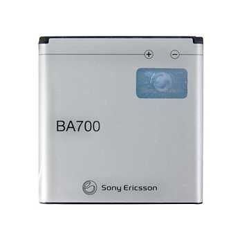 Sony-Ericsson-Battery-BA700