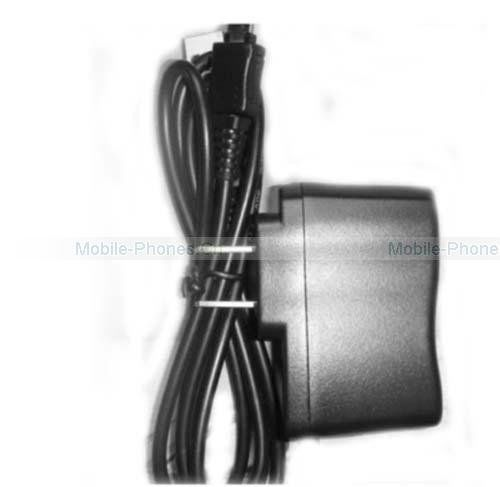 Star A8000 Charger