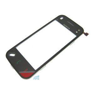 cảm ứng n97 mini ( đen )