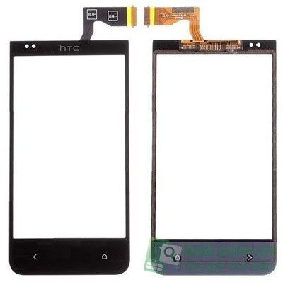 Cảm ứng HTC Desire 300