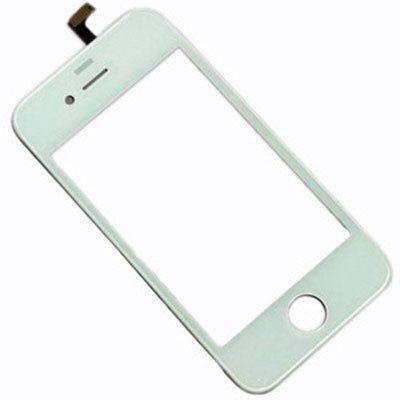 Cảm Ứng Iphone 4G 4S