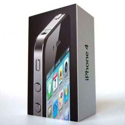hop-iphone-4g-4s-trang-den