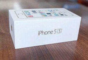 hop-iphone-5s