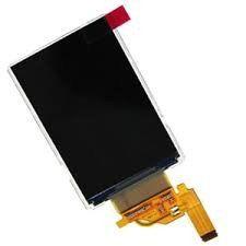 Màn hình Sony Xperia X8