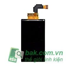 man hinh lg optimus 4x hd p880