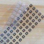 mieng-dan-7-mau-sensor-iphone-4g