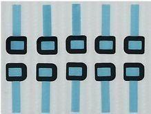 mieng-dan-7-mau-sensor-iphone-4s