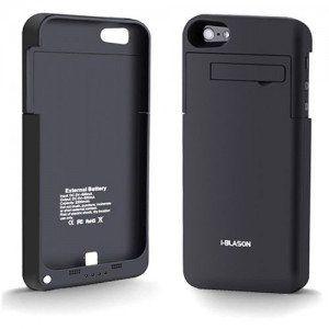 sac-du-phong-iphone-5