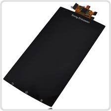 Màn hình cảm ứng Sony LT18i Lt15i Xperia Arc S không có khung
