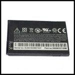 Pin HTC BB00100 G6