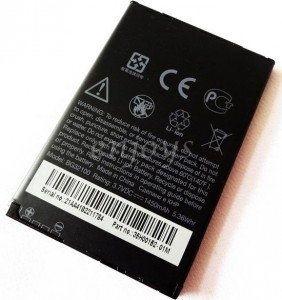 Pin HTC BG32100 G11 G12 HTC Vivo HTC Incredible 2 S710e ADR6350 pg32100 PG32110 PG32120 pg32130 Desire S S510e