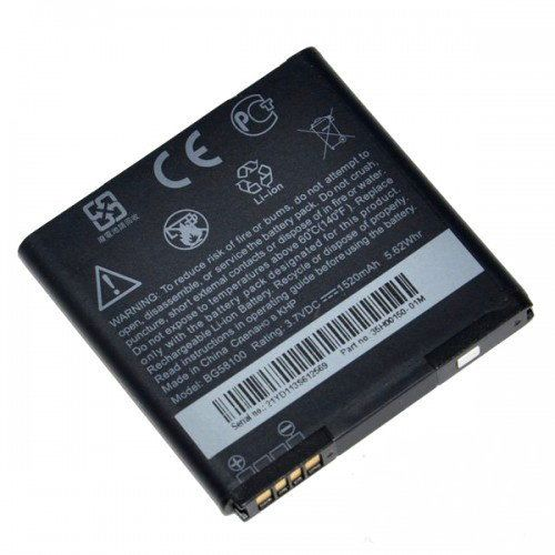 Pin HTC BG58100 G14 HTC Sensation HTC Pyramid Z710e pg58100 pg58110 pg58120