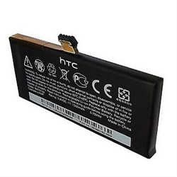 Pin HTC BK76100 G24 One V T320e