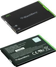 Pin BlackBerry J-M1