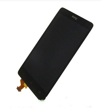 Màn hình cảm ứng bộ HTC One SU T528w