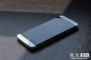 image-1401871269-HTC-One-E8-6