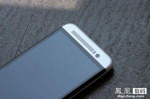 image-1401871286-HTC-One-E8-4