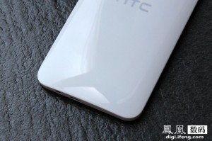 image-1401871309-HTC-One-E8-10
