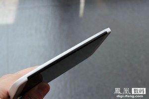 image-1401871322-HTC-One-E8-11