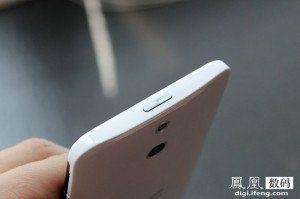 image-1401871329-HTC-One-E8-12