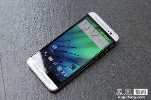 image-1401871349-HTC-One-E8-16