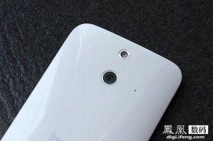 image-1401871392-HTC-One-E8-9