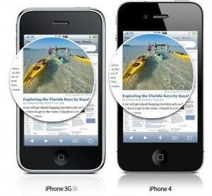 iphone4-screen-res-s800x800-7506-1390381249