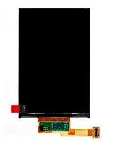 Màn hình LG E610 E612 E615 L5