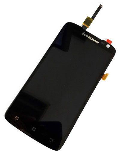 Màn hình cảm ứng Lenovo S820