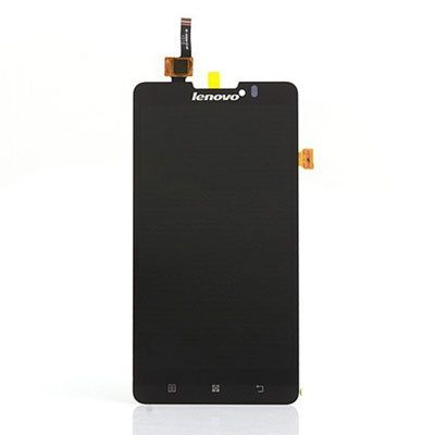 Màn hình cảm ứng Lenovo P780