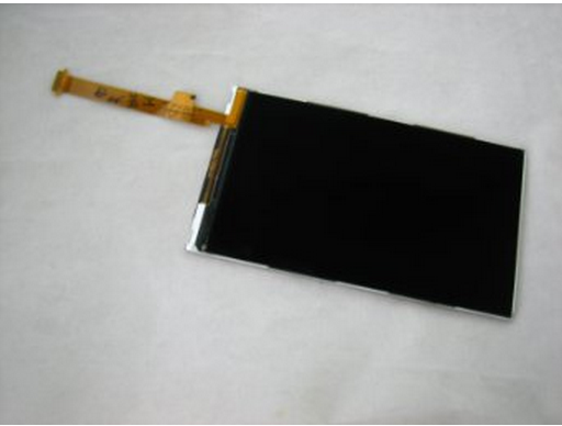 Màn hình HTC 8s