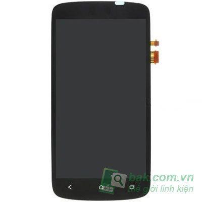 Màn hình HTC G25 One S