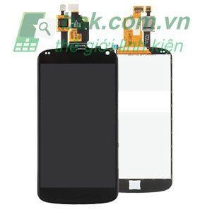 Màn hình Bộ LG Nexus 4 E960 E965