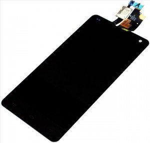 Màn hình full nguyên bộ LG F180 E971 E975 OPTIMUS G
